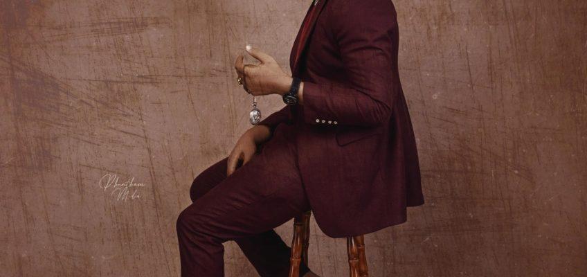 King Six NaijaVibe